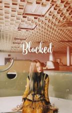 Blocked [ K.JS ] discontinue by official_blink1