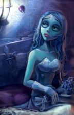 Undead Love (Male! Corpse Bride X Reader) [COMPLETED] by losersquadunite