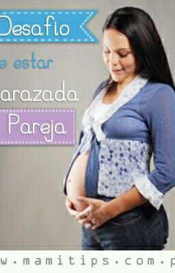 El Desafío de estar Embarazada sin Pareja