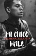 MI CHICO MALO by colmenadellanto