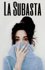 La Subasta by ByZual