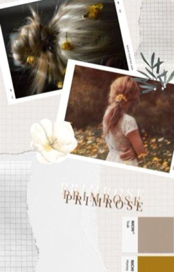 Primrose (Rumtreiber ff)