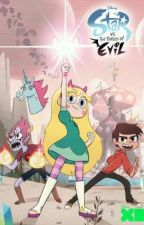 Ask or Dare SVTFOE (RP) by RocketBearOfficial