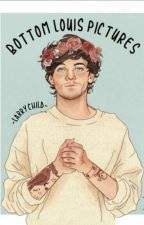 Bottom Louis Pictures || L.S by -LarryChild-