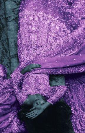 The Bride in Purple | Pietro Maximoff by UGottaLoveDraco