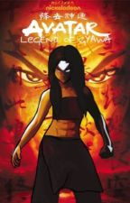 Legend of Gyawa: Book Three - Fire ✔️ by MGCJoan