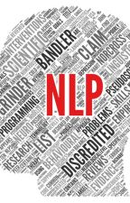 What is NLP Method? by ElDiaz4