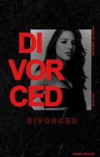 Divorced ✔ Jenzie by Jenzielink