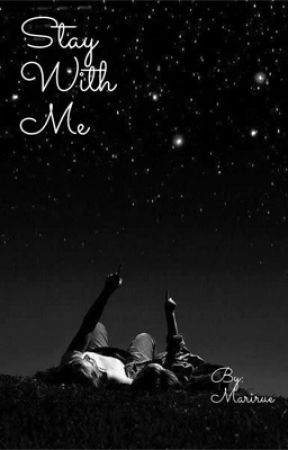 Stay With Me (Discontinued)  by MariRue
