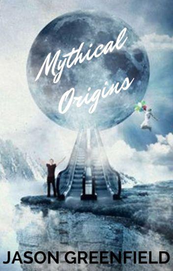 Mythlands: Mythical Origins