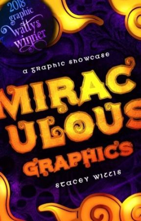 𝐌𝐈𝐑𝐀𝐂𝐔𝐋𝐎𝐔𝐒 ; GRAPHICS S2 ⧁ by MIRACULOUSNESS