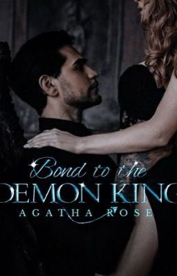 ENTWINED [bahasa]