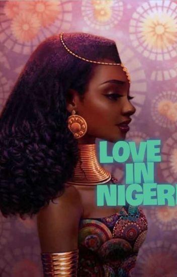 LOVE IN NIGERIA. #projectnigeria