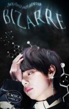 Bizarre [BTS] by EwikaSmile