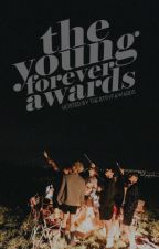 the young forever awards 2018 [CLOSED] by TheBTSYFAwards