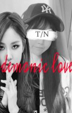 demonic love-rose y tu- by i_am_b-baby