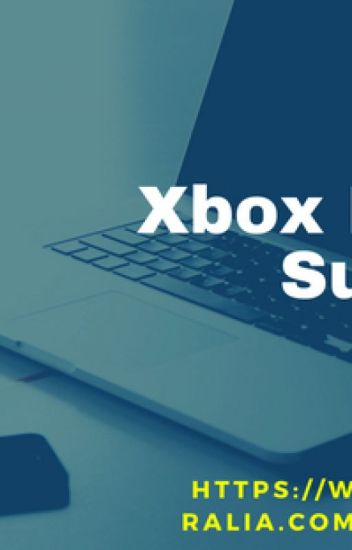 xbox live customer service number