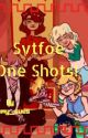 Svtfoe Onshots.<<requests open!>> + by Sammy_sues