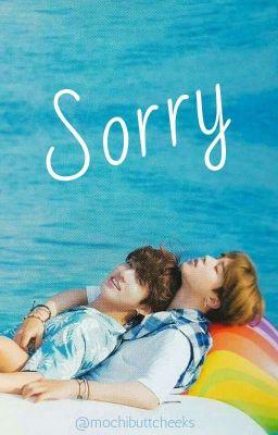 Đọc truyện [KookMin] [Shortfic] Sorry