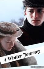Anne with an E - A Winter Journey by extendededition