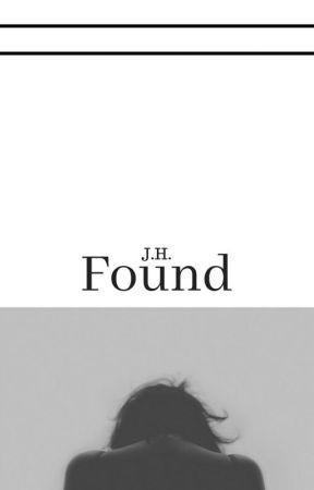 Found by jule009