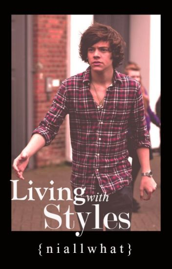 Living with Styles