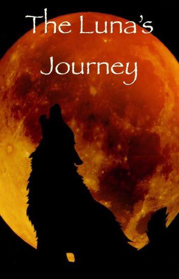 The Luna's Journey