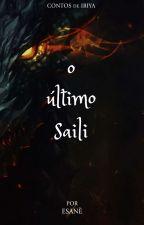 Magos, Feiticeiros e Bruxos (Livro Um) by EneasNeto