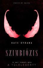 Szimbiózis - Túlélés by KateSyrana