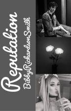 Reputation ||Shawn Mendes|| by BibbyRichardsonSmith
