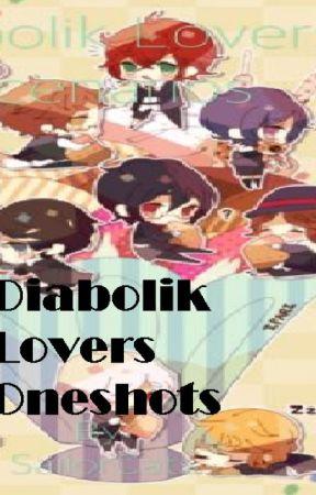 Diabolik Lovers Oneshots - Ruki x Pregnant! Reader - Wattpad