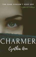 Charmer by 4thpowermama