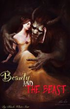Beauty and the BEAST by Black-White-Star