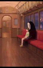 Thiên kim trở về by HngAnh135