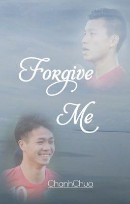 [1710] Forgive Me [End]