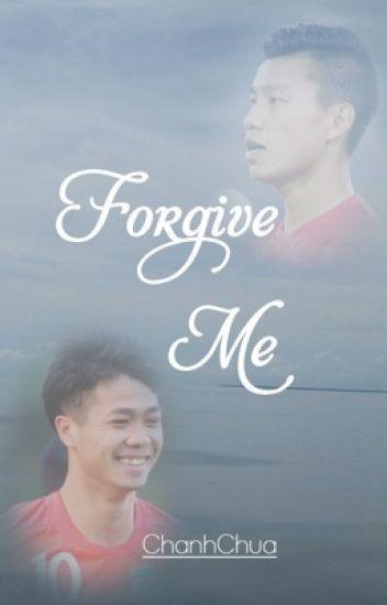 Đọc Truyện [1710] Forgive Me [End] - TruyenFun.Com