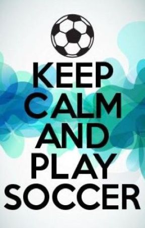 Soccer Preferences by Steph_Camacho0604