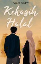 Kekasih Halal by Arumpcy_