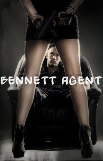 Bennett Agent