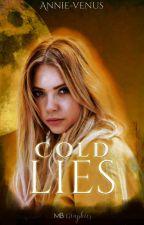 Cold Lies ||TEEN WOLF|| by annie-venus