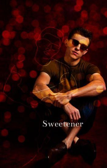 Sweetener ♠️ Tom Holland OH