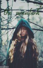 The Moonlark (Robin Hood) by booklover0823