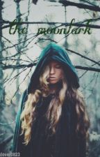 The Moonlark (Robin Hood) by booklover0823