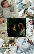 Insta Baby Camren by BeatrizLima146