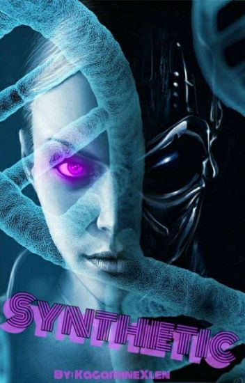 Synthetic (Literate RP)
