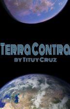 Terra Contra by TituyCruz