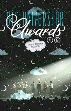 BTS Universtar Awards 2018 by BTSuniverstarawards