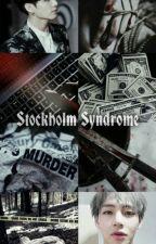 Stockholm Syndrome (Vkook, tu mejor amiga & tú). by jeonkimvalison_