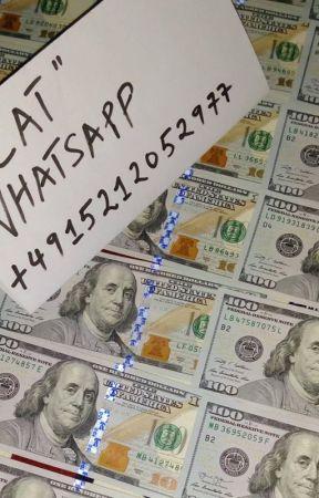 High Quality Counterfeit Money Online Usd Eur Myr