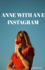 Instagram • Anne with an e by awaebright